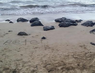 Peter_beach_1200