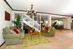 Waimanalo Beach Estates