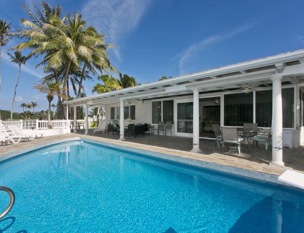 Kailua Waterfront Estates