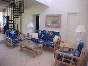 Kailua Kai Guesthouse