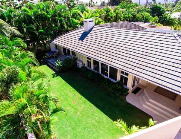 KailuaBeachHouseWPool4