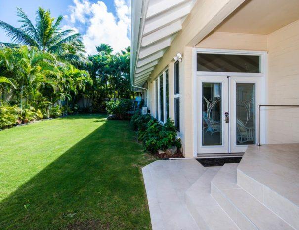 KailuaBeachHouseWPool6