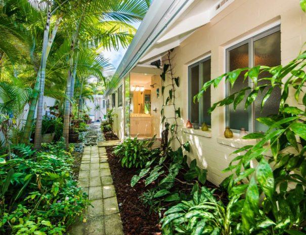 KailuaBeachHouseWPool8