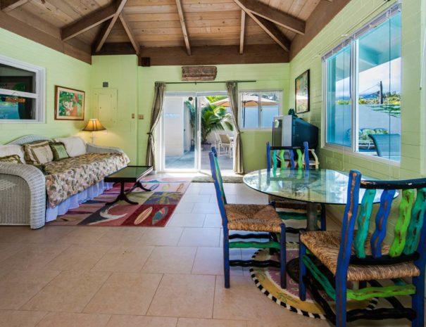 KailuaBeachHouseWPool9