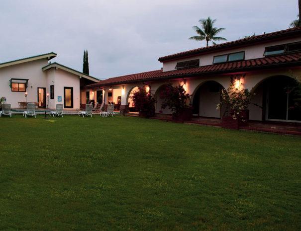 Kolea Estates1