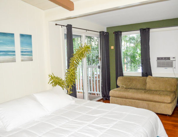 Ohana Beach House12
