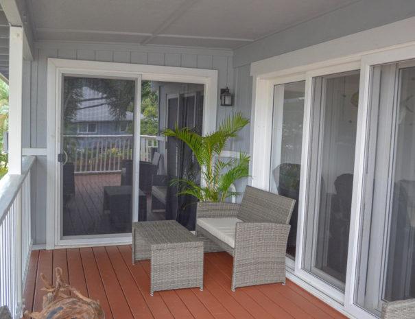 Ohana Beach House13