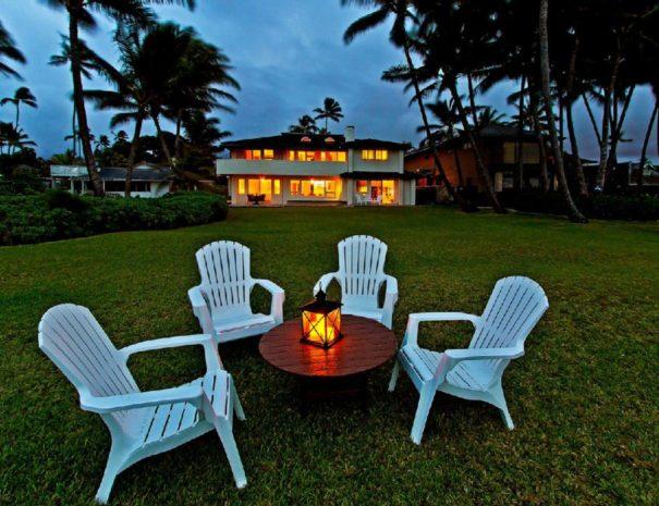 Premier Kailua Beachfront10