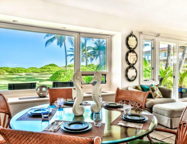 Premier Kailua Beachfront12