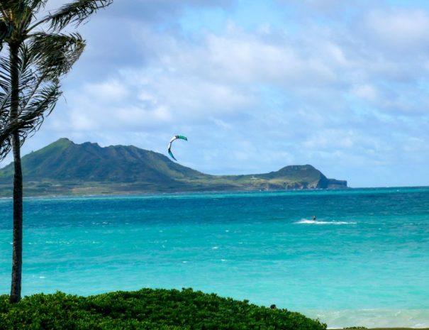 Premier Kailua Beachfront16