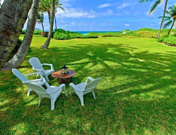 Premier Kailua Beachfront19