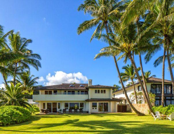 Premier Kailua Beachfront3