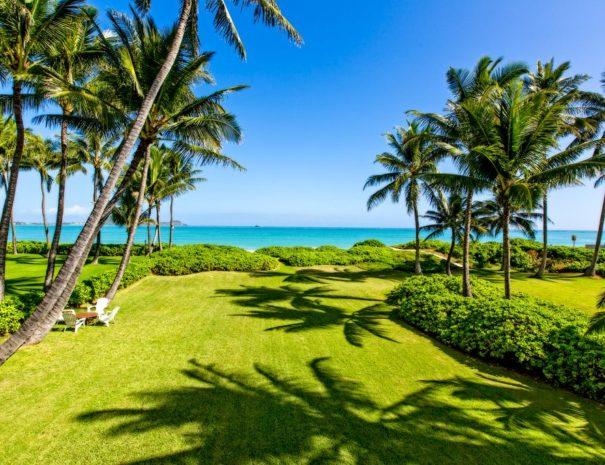 Premier Kailua Beachfront4
