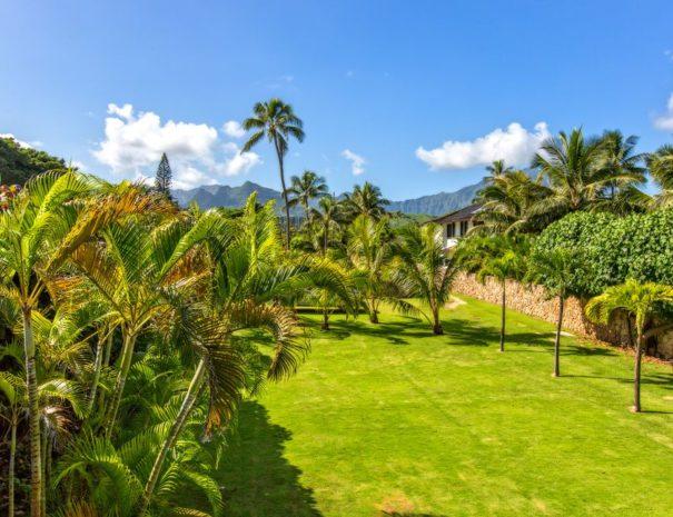 Premier Kailua Beachfront8